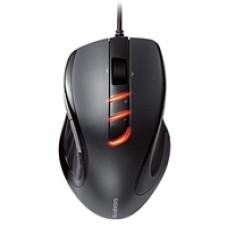 Gigabyte M6900 3200dpi Optical USB Gaming mouse