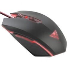 Patriot Viper V530 LED Optical Gaming Mouse