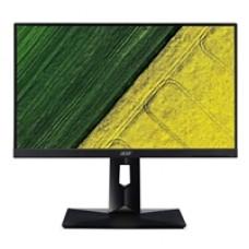 "Acer CB271H 27"" LED Full HD Widescreen 1ms VGA/HDMI/DVI Black Monitor"