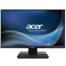 "Acer V276HL 27""Full HD LED Widescreen VGA/DVI/HDMI Black Monitor"