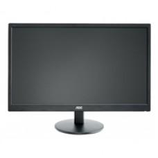 "AOC E2270SWHN 21.5"" LED Widescreen VGA HDMI Monitor"