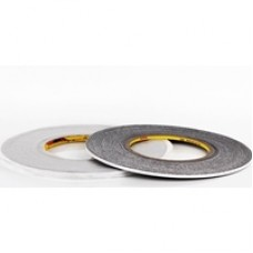 50M Long Double Sided Adhesive Tape OEM