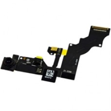 iPhone 6 Replacement Front Camera and Sensor Flex Cable Replacement