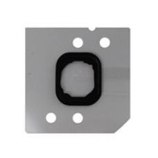 iPhone 6 Replacement Home Button