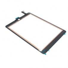 iPad Air 2 Compatible Original Digitizer Black