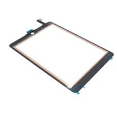 iPad Air 2 Compatible Original Digitizer Black