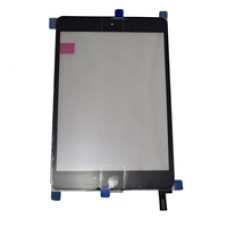 iPad Mini 4 Black Compatible Touch Screen Assembly