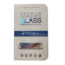 iPhone XR Compatible Glass Screen Protector Retail Boxed