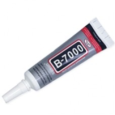 B-7000 Adhesive Industrial Strength B-7000 15ml