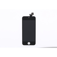 iPhone 5 Screen Assembly (Black)