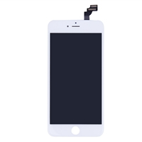 iPhone 6 Screen Assembly White