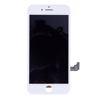 iPhone 8 Screen Assembly White