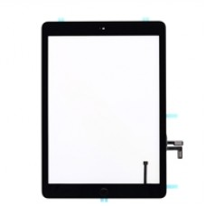 Apple iPad Air Digitizer Assembly Black