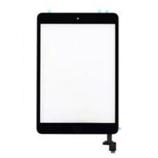 Apple iPad Mini 2 Digitizer Assembly Black