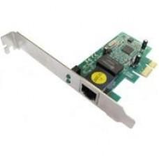 Dynamode PCI Express Gigabit Controller