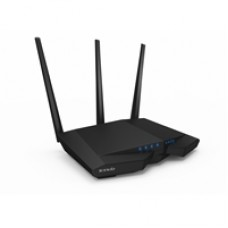 Tenda AC18 AC1900 Smart Dual-Band Gigabit Wireless Router