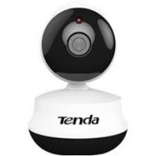 Tenda C50+ HD PTZ Wireless Day & Night IP Cloud Camera