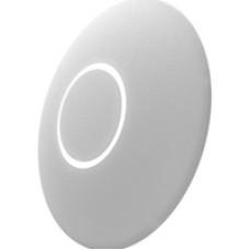 Ubiquiti UniFi NanoHD Fabric Effect Skin Cover - 3 Pack