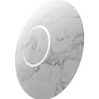 Ubiquiti UniFi NanoHD Marble Effect Skin Cover - 3 Pack