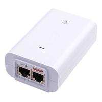Ubiquiti U-POE-af Instant 802.3af 48V Power POE Injector