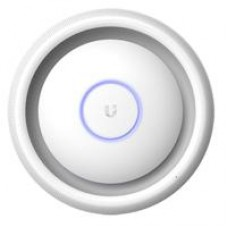 Ubiquiti Unifi AC AC EDU 802.11ac Dual Band Access Point with Public Address System