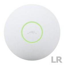 Ubiquiti UniFi UAP-LR Long Range Wireless Access Point