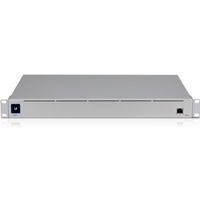 Ubiquiti USP-RPS UniFi Redundant Power System for SmartPower Devices