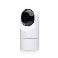 Ubiquiti UVC-G3-FLEX UniFi Video Flex PTZ 1080p PoE Indoor/Outdoor IP Camera