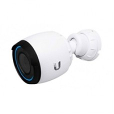 Ubiquiti UVC-G4-PRO UniFi Video Camera G4-PRO 4K Ultra HD PoE IP Camera with Zoom