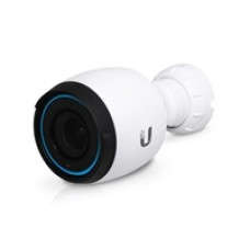 Ubiquiti UVC-G4-PRO UniFI Video Camera Pro 4K PoE IP Camera (3 Pack)