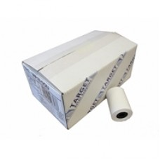 Thermal PDQ Roll 57x40x13mm Box of 20 Rolls