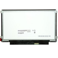 """AUO B116XTN02.2 11.6"""" Widescreen LCD 30-pin LED Socket Glossy Replacement Laptop Screen"""