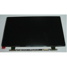 """AUO B116XW05 V.0 11.6"""" Macbook Air Replacement Screen"""