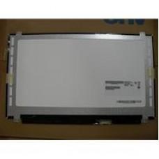 "B156HTN03 15.6"" Full HD Widescreen LCD 30-pin LED Socket Matte Replacement Laptop Screen"
