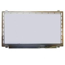 "AUO B156XW04 V.5 15.6"" Widescreen LCD 40-pin LED Socket Glossy Replacement Laptop Screen"