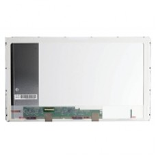 "17.3"" LCD LED Screen Display Panel WXGA HD 40 Pins Connector Screen Finish: Glossy"