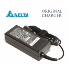 OEM 19V 3.42A 65W 5.5/1.5 Tip Replacement Laptop Charger