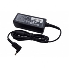 OEM Acer Replacement Laptop Charger 45W