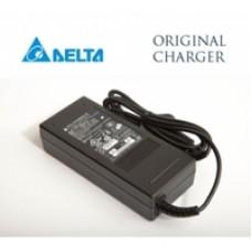 OEM Laptop Adapter 19V  4.74A  90W Tip 5.5/2.5mm