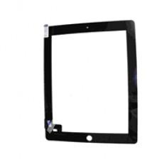 Apple iPad 2 Compatible Digitizer OEM