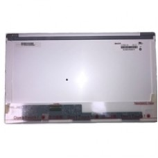 Samsung LTN154AT01 Widescreen LCD 30 Pin CCFL Gloss Finish Replacement Laptop LCD Screen