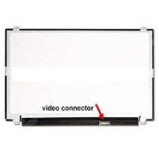 """LTN156AT39 15.6"""" Slim Widescreen LCD 30-pin LED Socket Glossy Replacement Laptop Screen"""