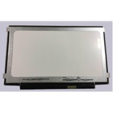 """AUO N116BCA-EB1 11.6"""" Widescreen LCD 30-pin LED Socket Glossy Replacement Laptop Screen"""