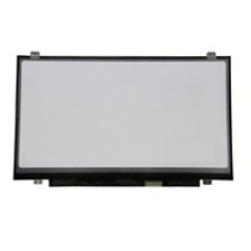 """Innolux N140BGA-EA4 14"""" Widescreen LCD 30-pin LED Socket Glossy Replacement Laptop Screen"""