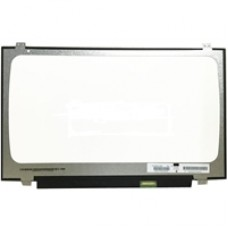 """Chimei 14.0"""" NEW Slim LED Replacement Screen 30pin Glossy Top and Bottom mounting brackets N140BGA-EB3"""