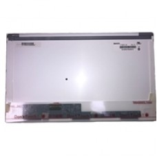 "Innolux N156B6-L0B  15.6""  Widescreen LCD 40-pin LED Socket Glossy Replacement Laptop Screen"