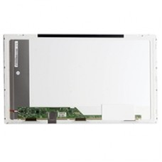 "Innolux N156B6-L0B REV C3 15.6"" Widescreen LCD 40-pin LED Socket Glossy Replacement Laptop Screen"