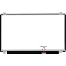 "Chimei 15.6"" Widescreen LCD 30-pin LED Socket Matte Replacement Screen Slim"