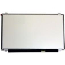 Innolux N156HCA-EAA 15.6 inch Full HD 30 Pin Matte Finish Replacement Laptop Screen