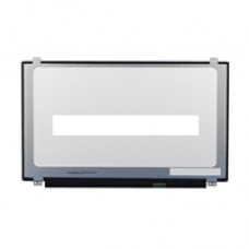 "BOE NT156WHM-N10 V8.0 15.6"" Sim Widescreen LCD 40-pin LED Socket Glossy Replacement Laptop Screen"